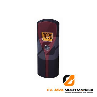 Alat Uji Kadar Alkohol Digital AMTAST AMT125