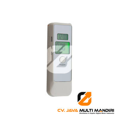 AMT139 Digital Alcohol Tester