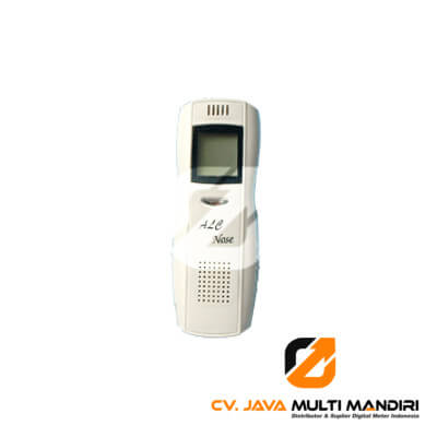 AMT198 Digital Alcohol Tester