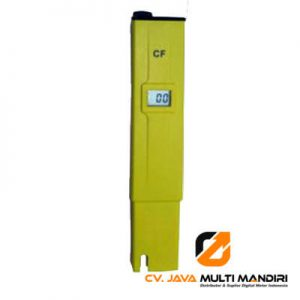CF Meter Model Pen AMTAST KL-1361