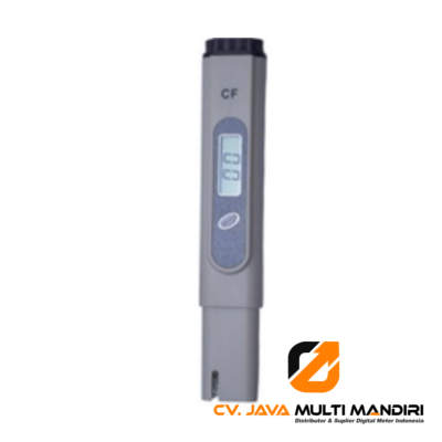 CF Meter Model Pen AMTAST KL-1362