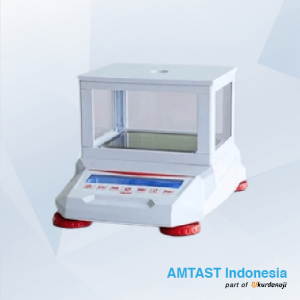 Timbangan Digital AMTAST AM6002B