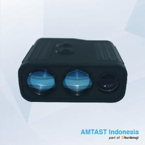 Digital Laser Rangefinder AMTAST LF005
