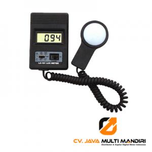 Lux Meter Digital AMTAST LX-101