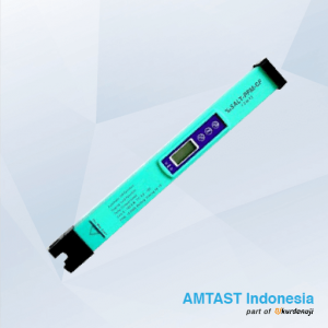 CF Meter AMTAST KS-11
