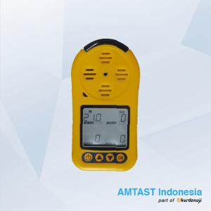 Gas Detector Multi Fungsi AMTAST BX615