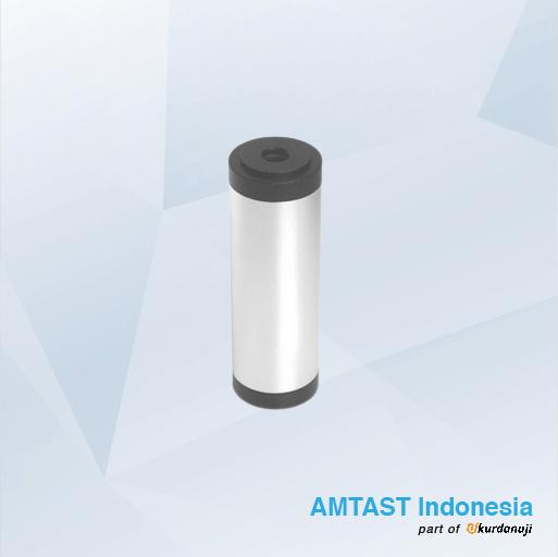 Alat Pengkalibrasi Sound Level Meter AMTAST ND9A