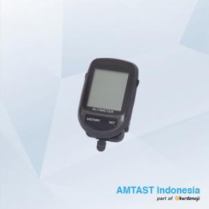 Kompas Digital Untuk Sepeda AMTAST AMC-103