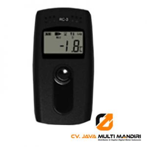 Mini Temperature Data Logger AMTAST RC-4
