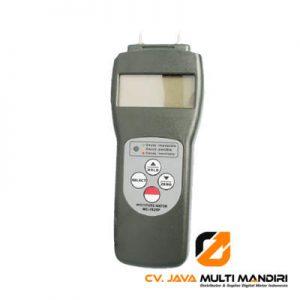 Alat Ukur Kadar Air AMTAST MC-7825P