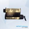 Pengukur Jarak Laser Multifungsi AMTAST LF003