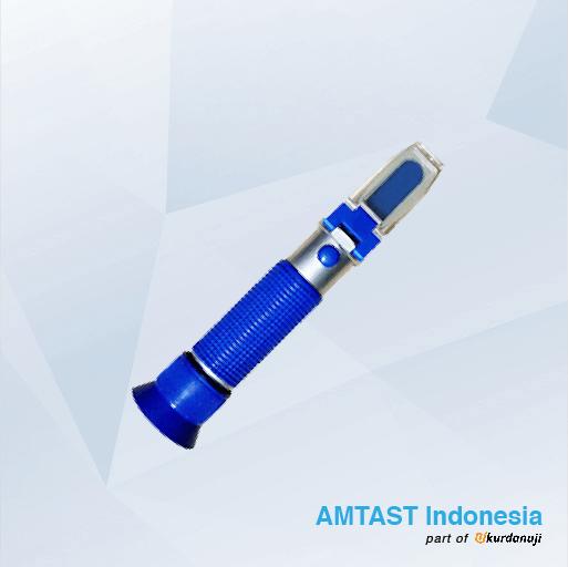 Refraktometer Gula AMTAST RHB0-90