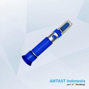 Refraktometer AMTAST RHA-100ATC