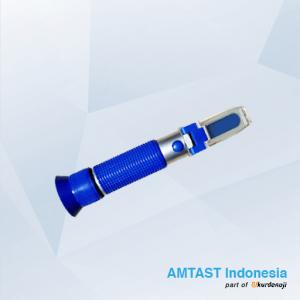 Refraktometer Salinity AMTAST RHSA-4ATC