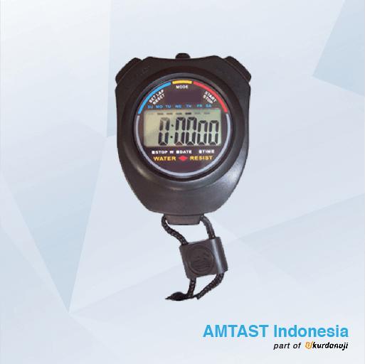 StopwatchMultifungsi AMTAST SW002