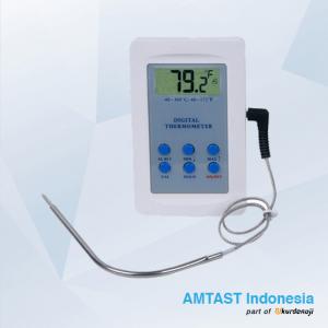 Termometer Digital AMTAST AMT136