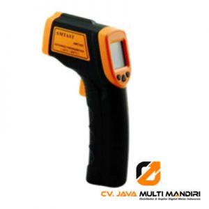 Termometer Inframerah AMTAST AMT320