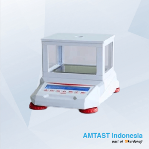 Timbangan Digital AMTAST AM10001B